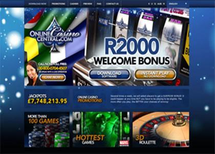 online casino welcome bonus inline casino
