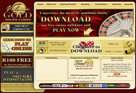 Free casino slot game buffalo